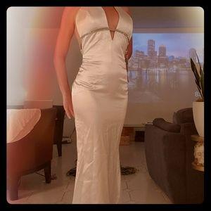 Cinderella Formal Dress style 7123 NWT